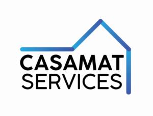 Casamat Services